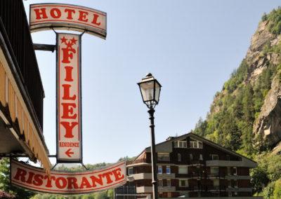 Hotel Filey_01