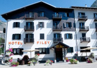 Hotel Filey_02