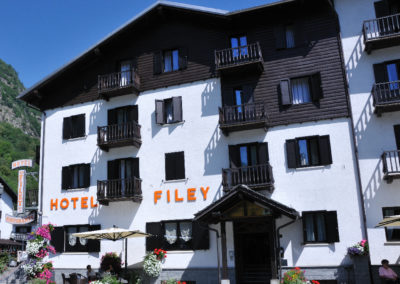 Hotel Filey_08