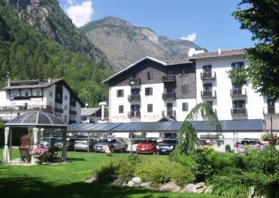 Hotel Filey_16