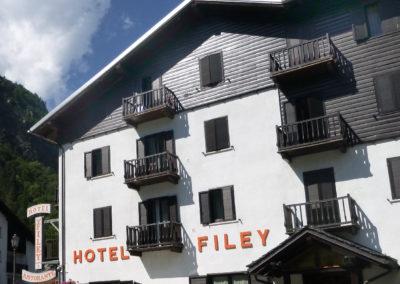 Hotel Filey_21