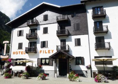 Hotel Filey_22