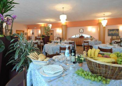 ristorante_04