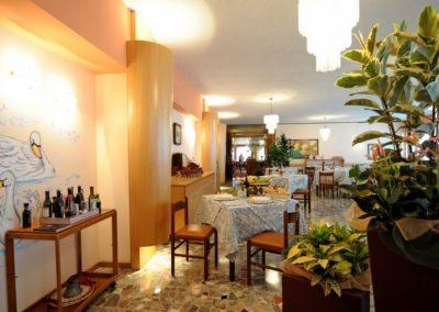 ristorante_06