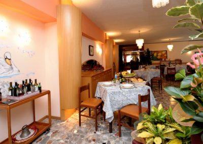 ristorante_07