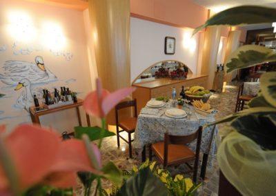 ristorante_10
