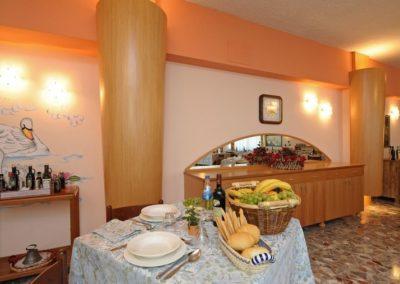 ristorante_11