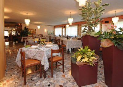 ristorante_12