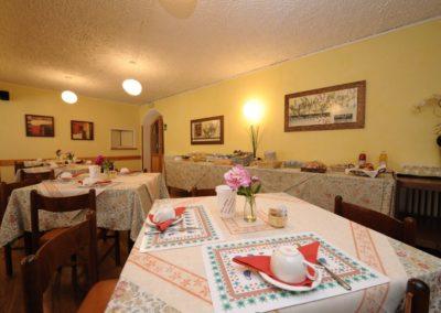 ristorante_16