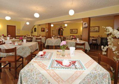 ristorante_17