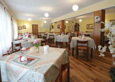 ristorante_18