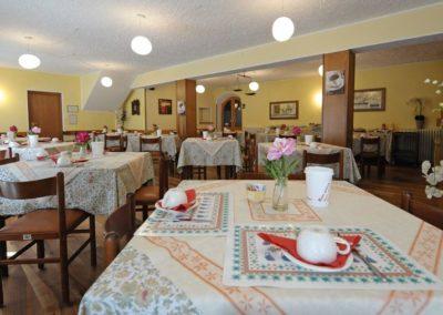 ristorante_19