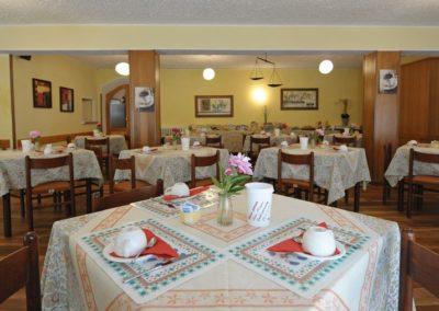 ristorante_20