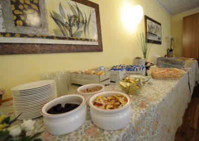 ristorante_21