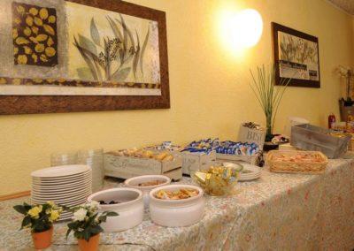 ristorante_23