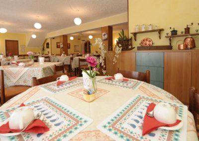ristorante_24