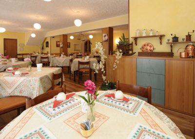 ristorante_25