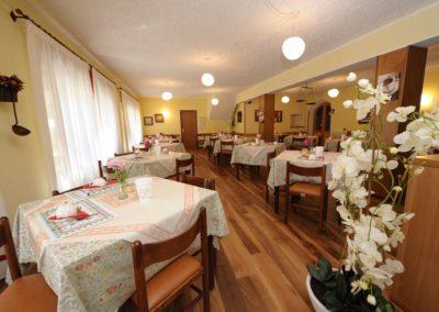 ristorante_26