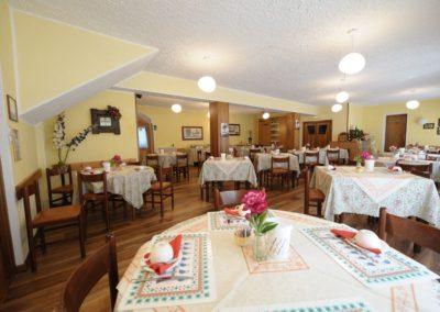 ristorante_27