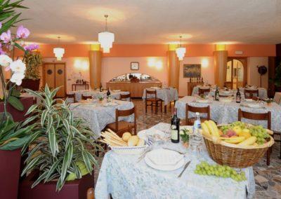 ristorante_28