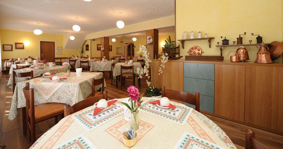 sala_colazioni_10