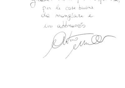 muselli_arturo_autografo